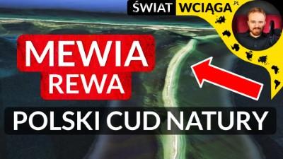 Mewia Rewa