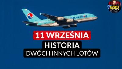 11 września – 5 samolot